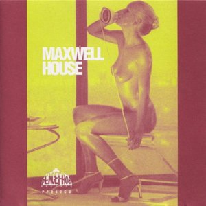 Image for 'Maxwell House'