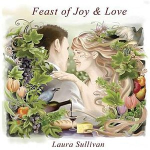 Image for 'Feast of Joy & Love'
