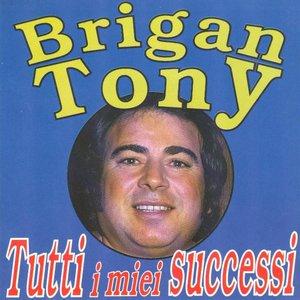 Image for 'Tutti i miei successi'