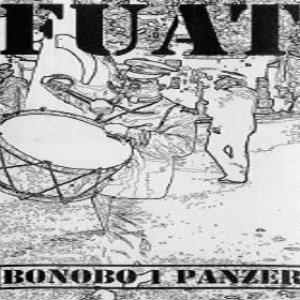 Image for 'Bonobo 1 Panzer'