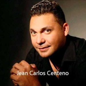 Bild für 'Jean Carlos Centeno'