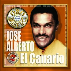 Image for 'Oro Salsero'