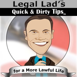 Image for 'Legal Lad'