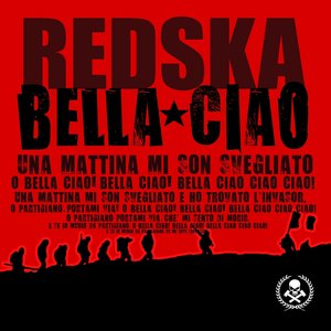 Image for 'Bella ciao EP'