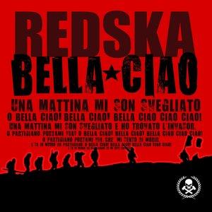 Imagen de 'Bella ciao EP'