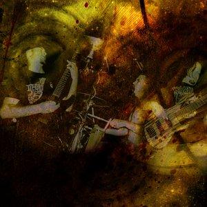 Immagine per 'Dismal Lapse'
