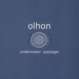 Image for 'Underwater Passage'