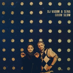 Image for 'GROW SLOW'