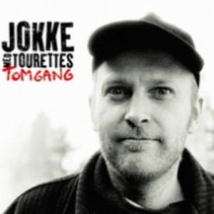 Image for 'Tomgang'