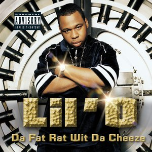 Image for 'Da Fat Rat Wit da Cheese'