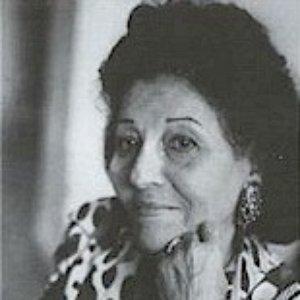 Image for 'Celina González'