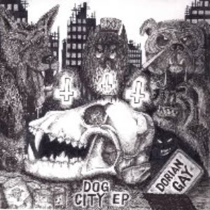 Image for 'Dog City EP'