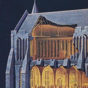 Image for 'La Réflexion Du Tir'