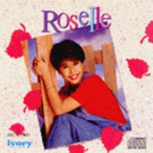 Image for 'Roselle'