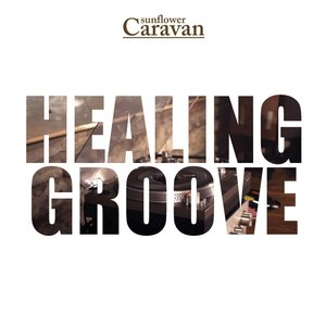 Immagine per 'Healing Groove'