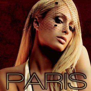 Imagen de 'Paris (U.S. Standard Version)'