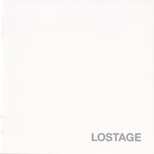 Image for 'Lostage'