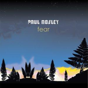 Immagine per 'Fear'