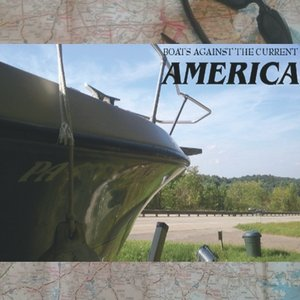 Image for 'America (Land of the Brave)'