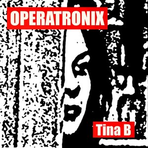 Image for 'OperaTronix'