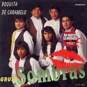 Imagem de 'Grupo Sombras'
