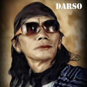 Image for 'Darso'