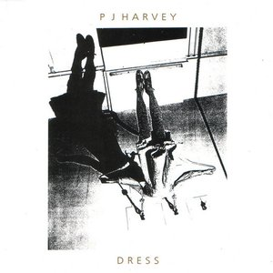 Image for 'Dress'