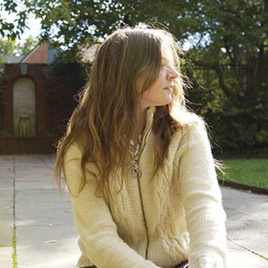 Image for 'Meg Baird'