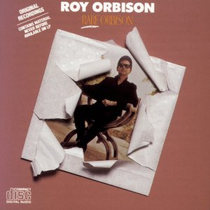 Image for 'Rare Orbison'