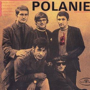 Image for 'Polanie'