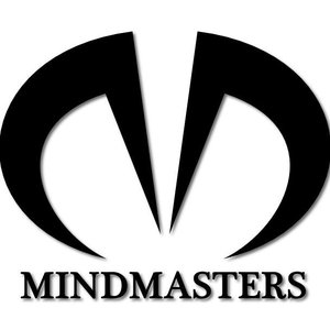 Image for 'Mindmasters'