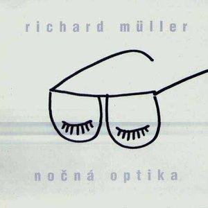 Image for 'Nočná optika'