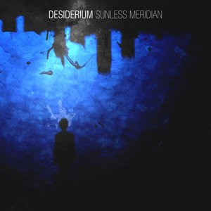 Image for 'Sunless Meridian'
