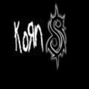 Immagine per 'KoRn & Slipknot'