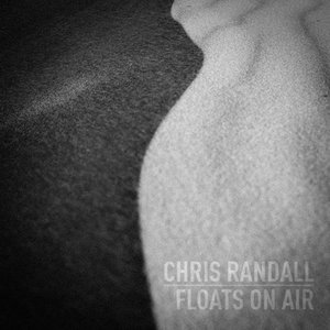Image for 'floats on air'