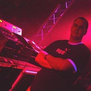 Image for 'DJ E-Rick'