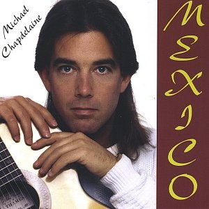 Image for 'Mexico, Music of Manuel Ponce'