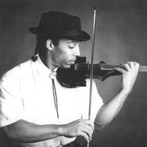 Immagine per 'Lionel Young Band'