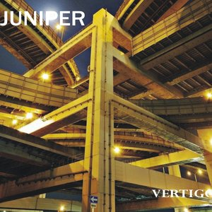 Imagem de 'Vertigo'