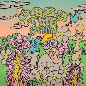 Bild für 'Pass The Pain'
