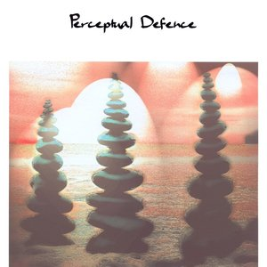 Image for 'Perceptual Defence'