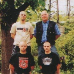 Image for 'Sachsonia'