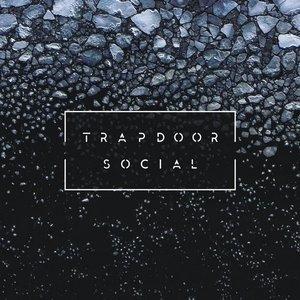 Image for 'Trapdoor Social'