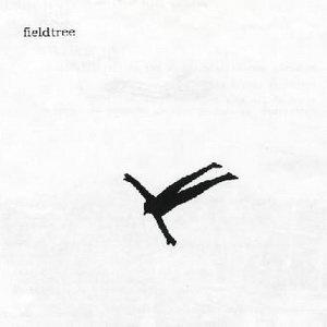 Image for 'Fieldtree'