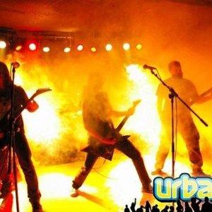Bild för 'Deathborn'