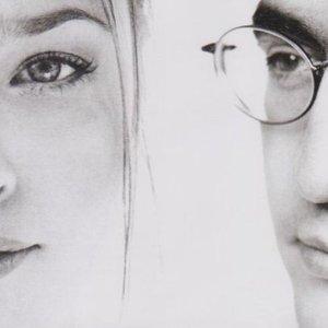 Image for 'Jeanette Lindstrom & Steve Dobrogosz'