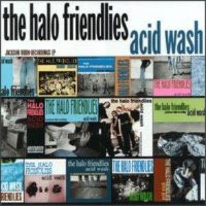 Image for 'Acid Wash'