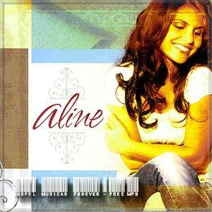 Image pour 'ALINE   BARROS'