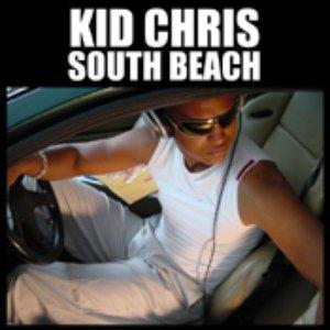 Image for 'Kid Chris'