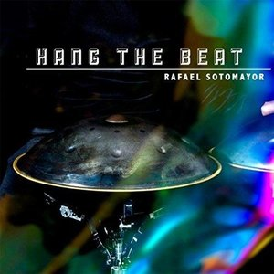 Image for 'Hang the Beat'